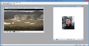 Enlarge ContaCam Screenshot