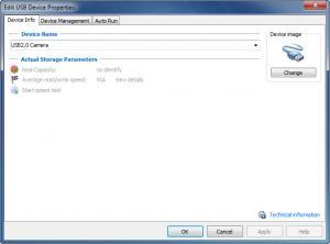 Enlarge Zentimo Screenshot