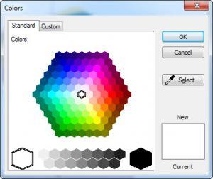 Enlarge Sothink Logo Maker Pro Screenshot