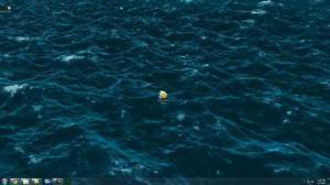 Enlarge DreamScene Seven Screenshot