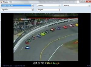 Enlarge TVSoft Screenshot
