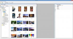 Enlarge PDFrizator Screenshot