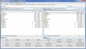 Enlarge Multi Commander Screenshot
