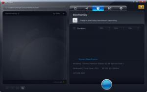 Enlarge Action! Screenshot