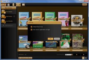 Enlarge KooBits Screenshot