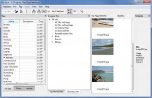 Enlarge Elyse Screenshot