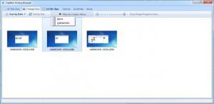 Enlarge ClipMon Screenshot