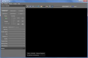 Enlarge Smart Shooter Screenshot
