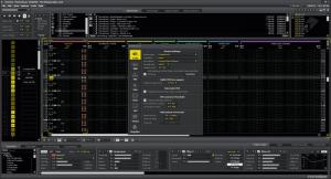 Enlarge Renoise Screenshot