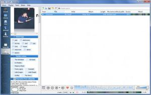 Enlarge Clementine Screenshot