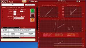 Enlarge OCCT Screenshot