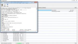 Enlarge FTP Disk Screenshot