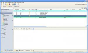 Enlarge TaskUnifier Screenshot