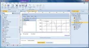 Enlarge SoftwareZator Screenshot