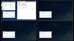 Enlarge BetterDesktopTool Screenshot