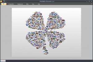 Enlarge PhotoBitzz Screenshot