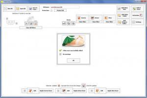 Enlarge Videonizer Screenshot