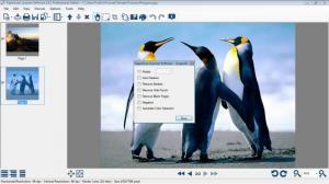 Enlarge PaperScan Screenshot