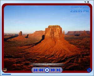 Enlarge Molten Photo Play Screenshot