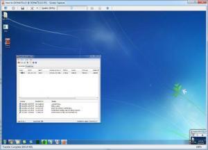 Enlarge NetWire Screenshot