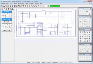 Enlarge AbleTracer Screenshot