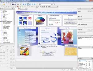 Enlarge Phisketeer Screenshot
