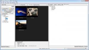 Enlarge JPhotoTagger Screenshot