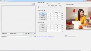 Enlarge Picbow Screenshot