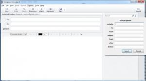 Enlarge Postbox Screenshot
