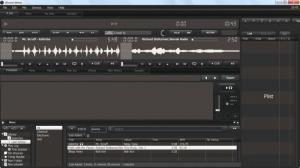 Enlarge Disco XT Screenshot