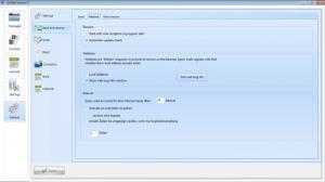 Enlarge GcMail Screenshot