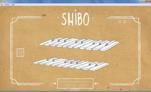 Enlarge Shibo the Keyboard Piano Screenshot
