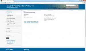 Enlarge Netcut Screenshot