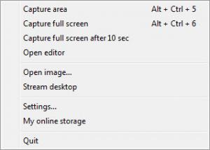 Enlarge Monosnap Screenshot