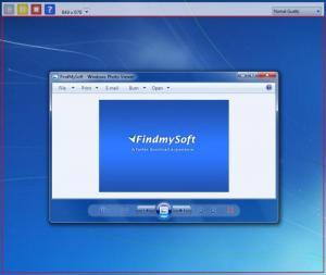 Enlarge Gif Recorder Screenshot