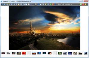 Enlarge ImageGlass Screenshot