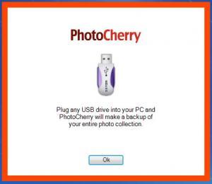 Enlarge PhotoCherry Screenshot