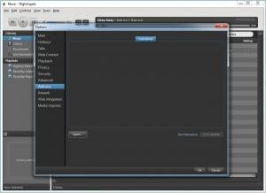 Enlarge Nightingale Screenshot
