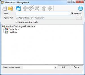 Enlarge QuickMon Screenshot