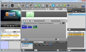 Download ProPresenter Free