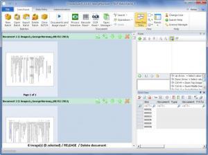 Enlarge ChronoScan Capture Screenshot