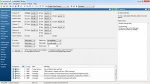 Enlarge InstallMate Screenshot