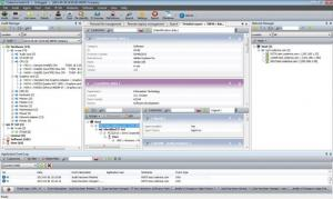 Enlarge Codenica Audit Screenshot