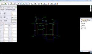 Enlarge Packmage CAD Screenshot