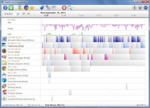 Enlarge TaskCanvas Screenshot
