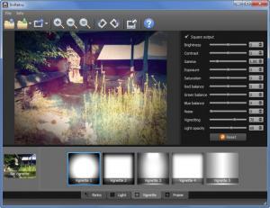 Enlarge XnRetro Screenshot