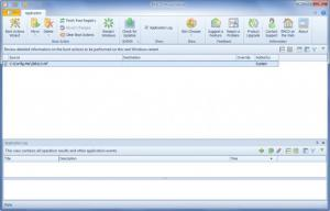 Moveonboot Free Download