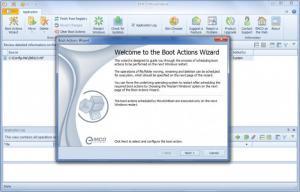 Enlarge MoveOnBoot Screenshot