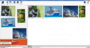 Enlarge AutoSplitter Screenshot