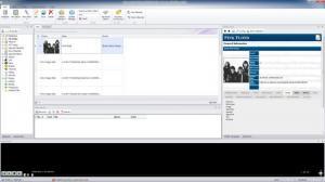Enlarge eXtreme Music Manager Screenshot